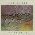 CD: Deep Waters