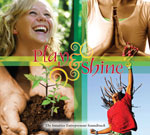 CD: Play and Shine